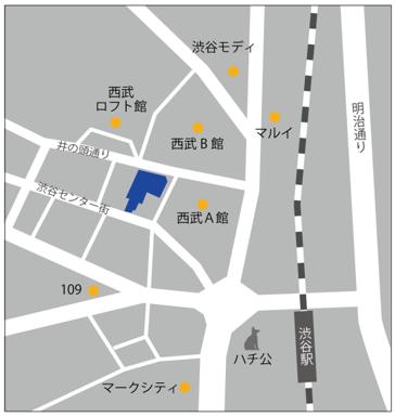 地点画像01