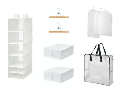 IKEA福袋2021